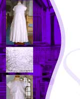 Holy communion dresses at Sundaybest-firstcommunion.com